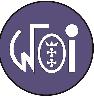 webSIL Wojewódzki Ośrodek Informatyki Sp. z o.o.<br>Dane demonstracyjne webSIL